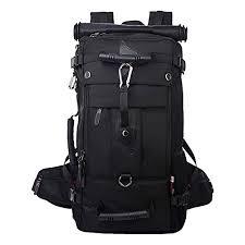 rucksack design 40l lockable multi function rucksack the bag dock