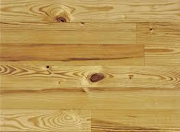 innovative pine wood flooring pine solid wood flooring cottage