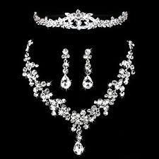 prom necklace cheap prom jewelry online prom jewelry for 2017
