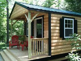 prefab camp smart choice any hunting camp lodge our portable prefab building