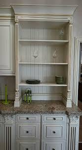 kitchen cabinet design qatar pin by kaipao villaflor on khazanah doha qatar kitchen