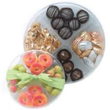 candy apple boxes wholesale clear candy boxes boxandwrap