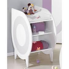 chambre b b sauthon logiciel de creation de maison 17 meuble langer bb sauthon onde