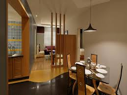 Home Design Ideas Bangalore Apartment Service Apartments Bangalore Home Design Popular