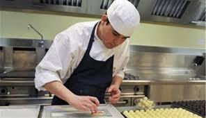 chef de partie cuisine chefdepartie jpg