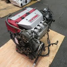 jdm k20a type r engine 2 0l ivtec dc5 02 05 rsx motor k20a