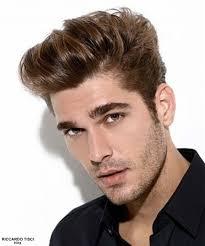 medium length hairstyles guys hairstyles for medium length