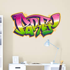 sticker graffiti party 1 ambiance sticker col sand a038 jpg