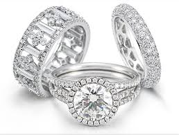 engagement rings sale diamond engagement rings halo bridal sets wedding bands