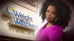 Oprah Winfrey Resume Oprah Winfrey Invests In Weight Watchers Video Abc News