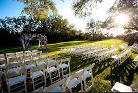 wedding venues san antonio wedding venues in san antonio tx wedding venues