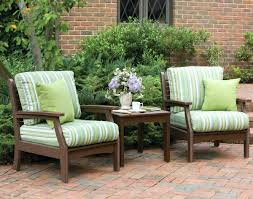 articles with outdoor chaise lounge pottery barn tag amazing