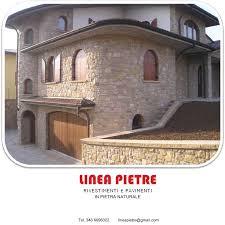 Quarzite Gialla Prezzi by Catalogo Listino Pietra Naturale By Am70 Issuu