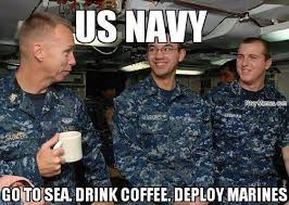 Funny Navy Memes - the 20 best funny star trek memes ever they are funny jim