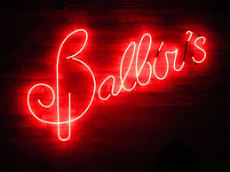 trendy sign balbir s picture trendy sign balbir s picture of balbir s restaurant glasgow