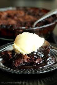 best 25 fudge cake ideas on pinterest slow cooker lava cake