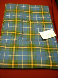 what is tartan plaid tartan products the plaid place
