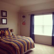 bedroom design basketball bedding sets sports themed bedding sets
