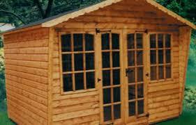 Summer Houses For Garden - johnson sectionals summer houses for sale summerhouses cheap