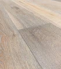white oak alden wide plank hardwood flooring