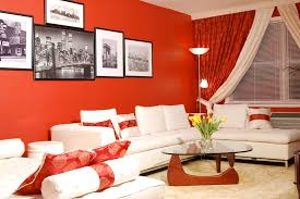 Red And Cream Bedroom Ideas - red and white curtains for bedroom moncler factory outlets com