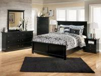 Rooms To Go Bedroom Sets King Dumont Bedroom Set Reviews Cherry Queen Collection Furniture