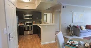 3 Bedroom Apartments San Fernando Valley 101 San Fernando Rentals San Jose Ca Apartments Com