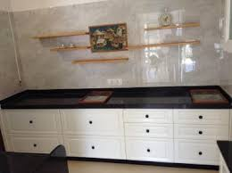 used kitchen cabinets in pune best modular kitchen pune wold class kitchens at most