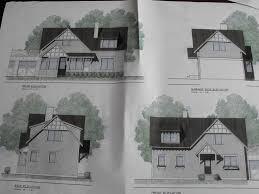 Housing Plan Fair Haven Housing Plan Draws Backlash Red Bank Green