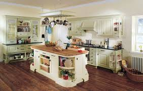 endearing 90 kitchen ideas northern ireland design ideas of ecr