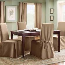 seat covers for dining chairs 20 assorted dining room seat covers home design lover