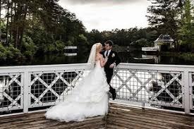Wedding Venues Atlanta Wedding Reception Venues In Atlanta Ga The Knot