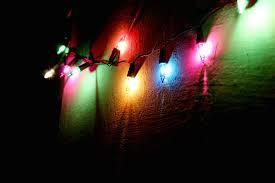 free photo deepawali l indian diwali celebration lights max pixel