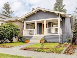 baby nursery small starter homes free small bungalow house plans why you shouldn t buy a starter home business insider small homes plans house front