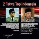 Image result for related:https://www.britannica.com/biography/Joko-Widodo jokowi
