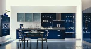 Navy Blue Kitchen Decor by Kitchen Navy Blue Kitchen Kitchen Cabinets Modern Blue A Lcc