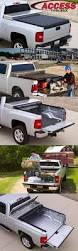 Dodge 3500 Truck Accessories - 114 best truck accessories images on pinterest truck accessories