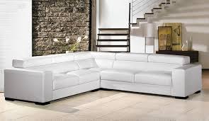 Corner Sofa Dimensions Charming Home Design - Corner sofa design