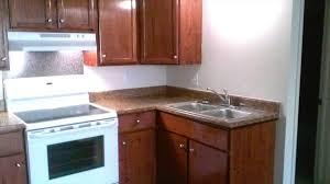 Kitchen Cabinets Lansing Mi Belmont Park Apartments In Lansing Mi Youtube