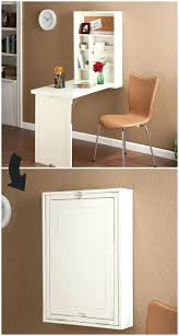 marvelous small space computer desk solutions contemporary best