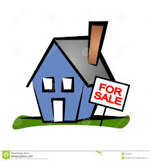 Home Clipart Real Estate Clip Art House 2 Royalty Free Stock Photos Image