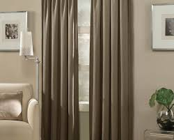 Blackout Curtains Ikea Ideas Curtains Awesome Blackout Curtains Ikea Stunning Wide Curtains