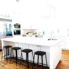 counter stools for kitchen island stools for kitchen islands large size of kitchen island bar stools