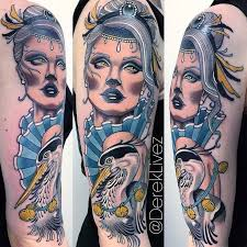 2997 best tattoosnob images on pinterest australia tattoo
