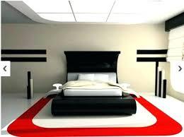 quelle peinture choisir pour une chambre quelle peinture pour une chambre quelle peinture pour une chambre