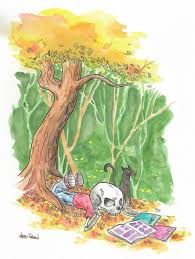 spirit halloween albuquerque nm this halloween season read comics huffpost