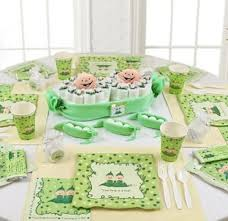 unique baby shower theme ideas 23 baby shower theme ideas easyday