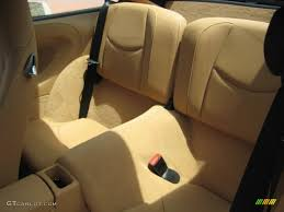 1986 porsche targa interior 2012 porsche 911 targa 4s interior photo 50046960 gtcarlot com