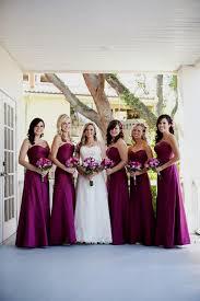 sangria bridesmaid dresses sangria bridesmaid dresses dress yp