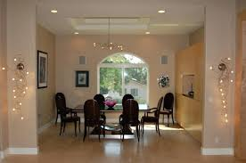 dining room wall color ideas dining room paint dining room wall paint ideas inspiring worthy wall